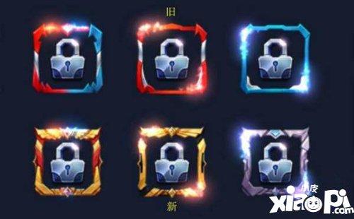 王者荣耀曹操永久开放钻石获得 全新战队头像框一览
