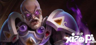 炉石传说12.0游戏机制更新 卡牌调整详情