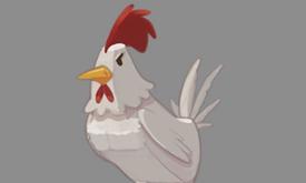 迷你世界战斗鸡在哪 迷你世界战斗鸡介绍