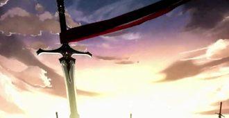 梦幻模拟战手游宣传CG视频 军团将重铸圣剑