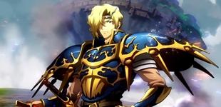 梦幻模拟战手游8月23日版本更新前瞻 新活动副本常暗之契约书