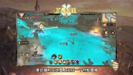 万王之王3d冰风谷副本玩法视频 阵容搭配推荐