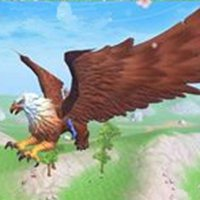 创造与魔法狮鹫怎么样 创造与魔法狮鹫属性图鉴