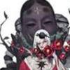 阴阳师人面树式神图鉴