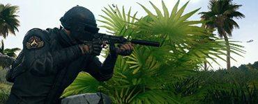 绝地求生刺激战场蝎式手枪介绍 蝎式手枪属性详解