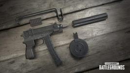绝地求生刺激战场蝎式手枪怎么用 蝎式手枪使用解析