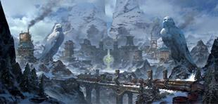 万王之王3D11月8日版本更新公告 全新战队系统来袭