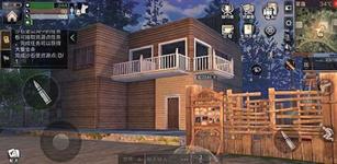 明日之后房屋模型分析 明日之后房屋建造风格