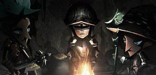 贪婪洞窟2天赋系统开启 1月25日更新公告