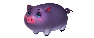 梦幻西游手游福康猪获得方式