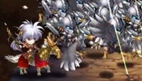 梦幻模拟战手游英雄殿之露娜养成攻略视频