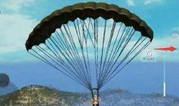 绝地求生刺激战场超远飞行小技巧 可飞行3000米