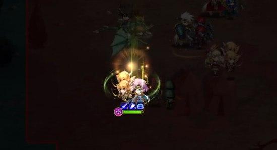 梦幻模拟战手游5月27日超时空试炼s级至sss级打法视频