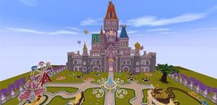 迷你世界微赛事结果公告 世界著名建筑还原大赛