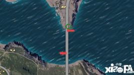 和平精英堵桥策略 过桥注意事项待查收