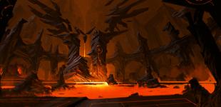 拉结尔6月27日更新 世界地图地狱模式登场