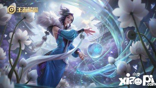 王者荣耀7月15日-7月21日周免英雄更新公告