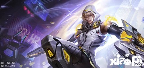 7月23日起,电玩勇士- 雷与电玩恶魔 - 亚当斯即将激战登场!