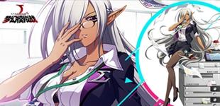 梦幻模拟战9月5日更新公告