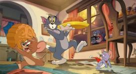 猫和老鼠手游中秋福利提前预告 限定头像框等你来拿