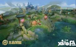 王者荣耀周年庆版本爆料 全新活动玩法变身大作战爆料