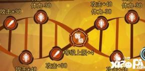 超进化物语赤虹基因搭配