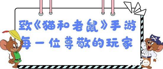 http://www.bjaiwei.com/yejiexinwen/131809.html