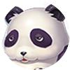 超级大熊猫