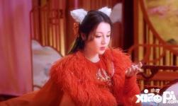 狐妖小红娘手游正式上线宣传片 迪丽热巴陪你看遍万水千山