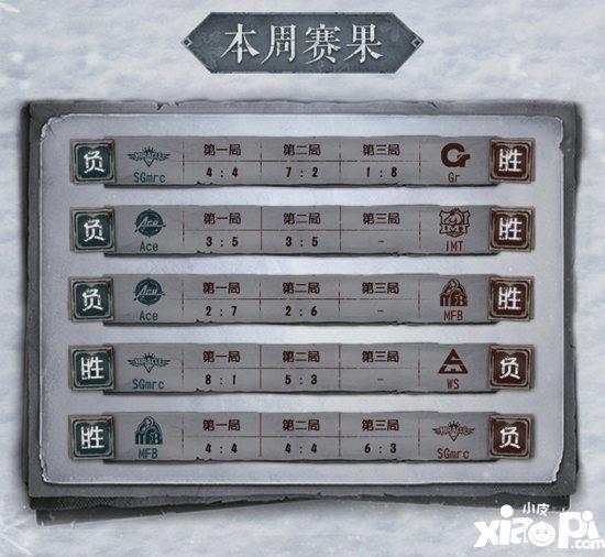 http://www.k2summit.cn/caijingfenxi/1428990.html