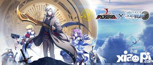 梦幻模拟战执行者降临 11月21日版本更新预告