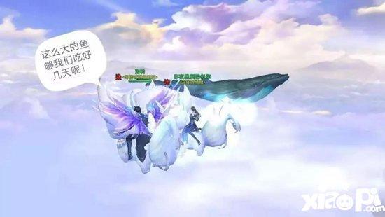 http://www.weixinrensheng.com/mengchong/1093099.html