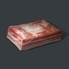 明日之后五花肉获得方式 五花肉怎么获得