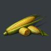 明日之后玉米获得方式 玉米怎么获得