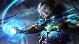 万王之王3D12月5日新版本v4.0.1更新公告