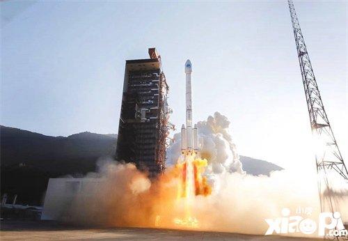 完美世界手游助力中国航天 研学之旅见证完美时刻