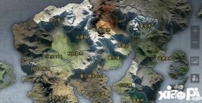 明日之后1月2日更新公告 地图分级野外采集挑战新升级