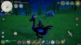 创造与魔法6阶狼人和6阶紫龙评测及对比