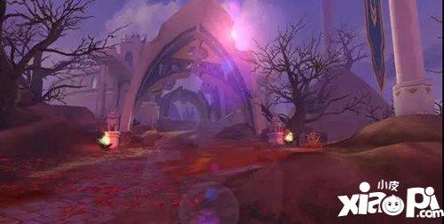 万王之王3D玩法爆料 天空竞技场等你们来战
