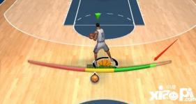 最强NBA新版本爆料 全新完美投篮上线巅峰艾弗森焕新加强