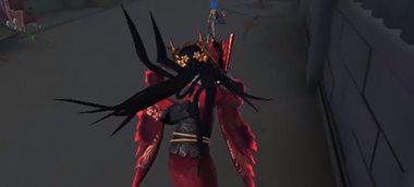 第五人格对付红蝶的最好方法 红蝶飞行技能直接无效