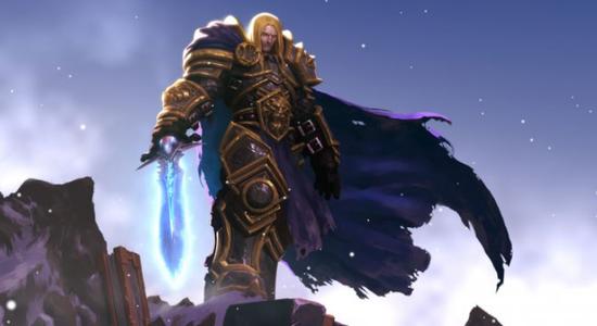魔兽争霸3重制版现提供退款 暴雪同时公布发售后计划