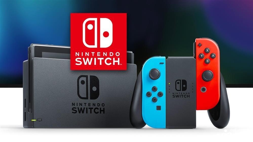 Fami公布日本一周游戏与硬件销量:《健身环大冒险》登顶《剑盾》第二