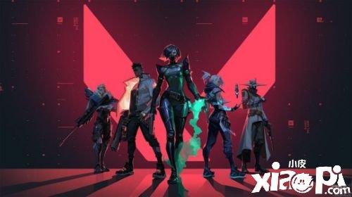 2020年6月游戏发售推荐 《无畏契约》《亦春秋》