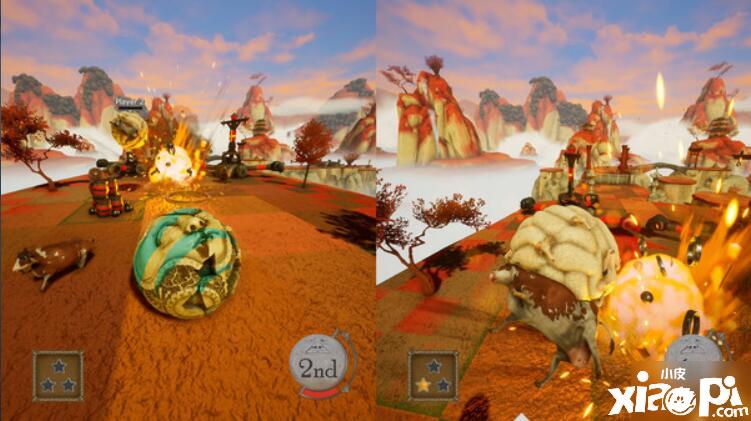 《世纪之石3制造与破坏》好玩吗 游戏特色玩法