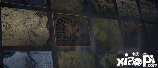 全球玩家齐献祝福《坦克世界》老兵集结火热开战