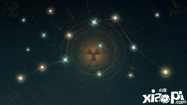 《阴阳师》连接星星蓝票怎么得 连接星星蓝票100%获得方法