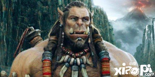 外媒爆料称《魔兽世界》电影将重启 与前部无关、从零开始