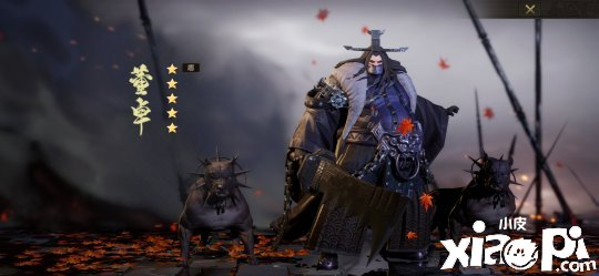 《鸿图之下》游戏评测金戈铁马,气吞万里如虎—树立次世代SLG崭新标准