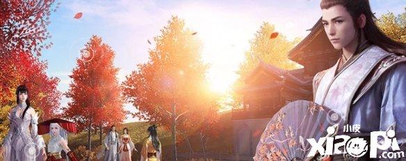 天涯明月刀许愿树怎么浇灌答案